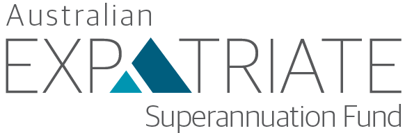 IVCM – Australian Expatriate Superannuation Fund